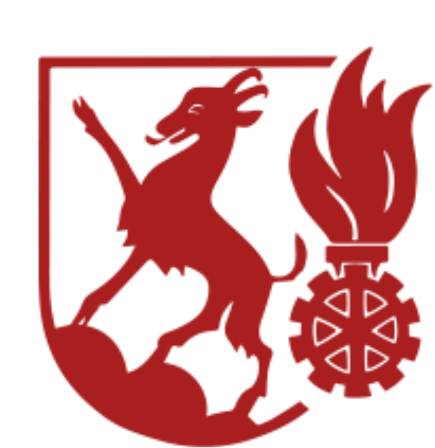 logo feuerwehr kitzbuehel