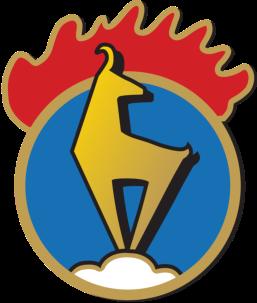 HKR Logo