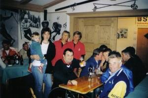 Schi-Club-00015