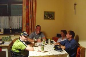 Burgenland-27--30Sep2007-00020