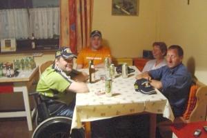 Burgenland-27--30Sep2007-00021