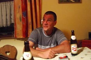 Burgenland-27--30Sep2007-00023