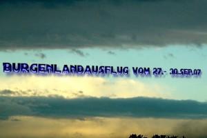 Burgenland-27--30Sep2007-00028