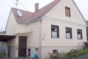 Burgenland-27--30Sep2007-00031