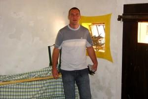 Burgenland-27--30Sep2007-00034