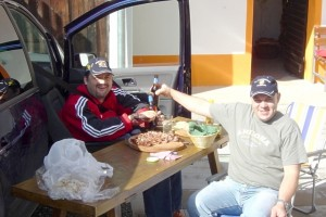 Burgenland-27--30Sep2007-00050