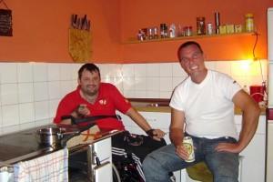 Burgenland-27--30Sep2007-00052
