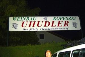 Burgenland-27--30Sep2007-00060
