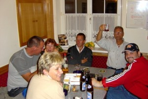 Burgenland-27--30Sep2007-00062