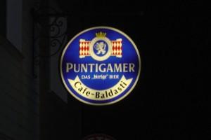 Burgenland-27--30Sep2007-00066