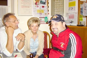 Burgenland-27--30Sep2007-00069