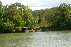 Burgenland-27--30Sep2007-00078