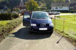 Burgenland-27--30Sep2007-00093
