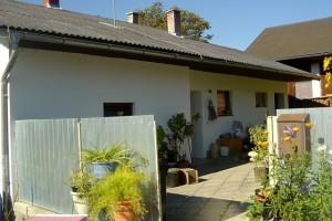 Burgenland-27--30Sep2007-00097