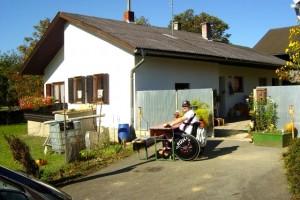 Burgenland-27--30Sep2007-00099