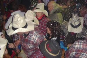 Fasching-2008-027