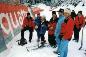 Schi-Club-00011