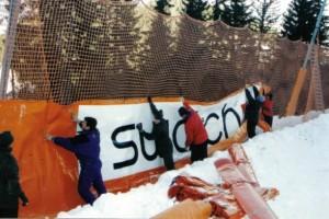 Schi-Club-00020
