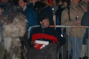 Nikolaus-03TEUFEL2003022